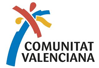 Turisme Comunidad Valenciana
